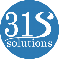 31 solutions